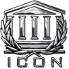 Industry Icon Logo